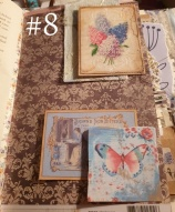 blog 10