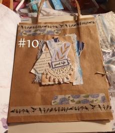 blog 12