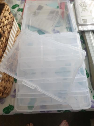 storage 5